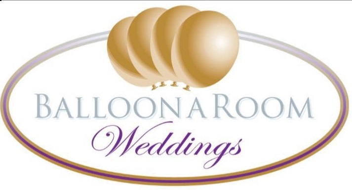 Wedding Venue Suppliers